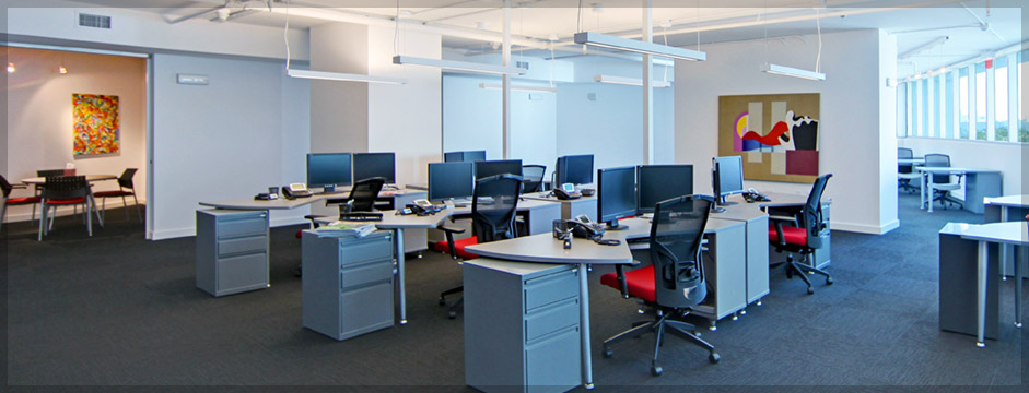 Image result for Shared Office Space